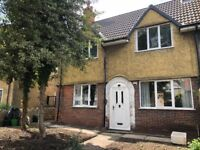 Three bedroom ( two storey) end terrace house for sale - Doncaster , Woodlands area.