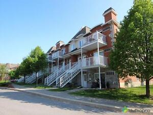 174 900$ - Condo à vendre à Gatineau (Hull) Gatineau Ottawa / Gatineau Area image 2