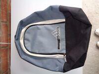 Adidas Ruck Sack