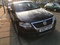 ***REDUCED*** VW PASSAT 1.9TDI ***NEW SHAPE***CHEAP ON FUEL