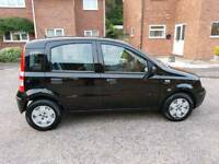 Fiat Panda multijet diesel 1.3
