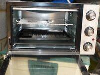 Mini Oven For Sale