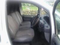 ** WANTED RENAULT MASTER FOR PARTS **