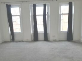 Exceptionally Large Studio Flat, Crouch End Central
