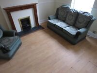 1 Bedroom House To Let - £350pcm - DSS WELCOME