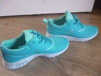 Nike Air Max Thea Womens Trainer