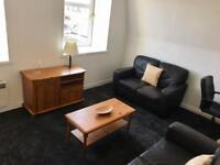 FULLY UPGRADED* Abdn Uni & NESCol Students: Large HMO 3 bed flat to rent!