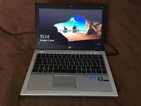 HP Laptop i3