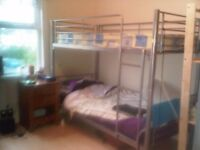 Friendly roomshare....No deposit!!