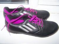 ladies adizero golf shoes size 8