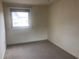Spacious 3 Double bedroom house to rent, Duns, TD11 3HH. £490 pcm