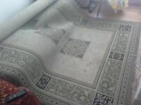 Figaro tapis