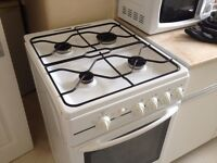 Gas Cooker for Quick Sale £35 ONO