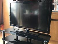 Samsung 40inch 1080p HD TV