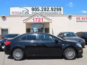 2011 Suzuki Kizashi AWD, Leather, Sunroof, WE APPROVE ALL CREDIT