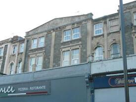 4 Bed Student Maisonette - Cheltenham Rd - Furn/Exc - £440pppm - 2 of 2