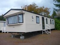 WANTED mobile home to rent!!