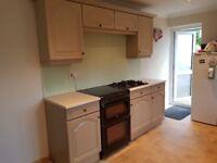 FREE kitchen and some apliances