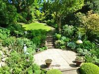 Experienced Gardener Manager Required