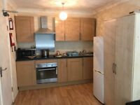 Clean Studio flat available