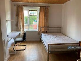 3 bedroom flat in Rupert Street, Birmingham, B7 (3 bed) (#1151300)