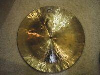 """Dream 20"""" China Pang Cymbal"""