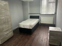 Rooms to rent