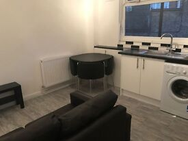 Beautiful 2 bed flat in Whitechapel