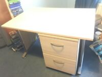 1200 x 800 Desk
