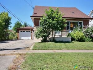 $279,900 - 1 1/2 Storey for sale in Fort Erie