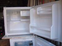 Fridge - Fridgemaster and Freezer - Proline 3 drawer