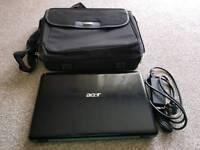 Laptop Aspire Components