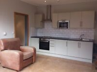 STUNNING 4 BED FLAT, S11 HUNTERS BAR , £424 p/person per month , INC ALL BILLS!! JULY 17