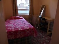 ONLY 2 WEEKS RENT DEPOSIT! BETWEEN ALGATE EAST AND LIMEHOUSE! ALL BILLS INCLUDED!! TO MOVE ASAP!!