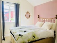 BS3 Prime Location Fantastic Lovely Double Room_bills included