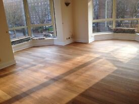 Word of Mouth Flooring, Laminate & solid woods, Engineered Oak fitting, floor, fitter, Lewes,