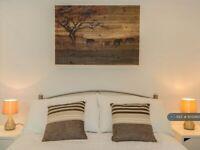 2 bedroom flat in Marsh Street, Bristol, BS1 (2 bed) (#803060)