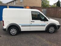 Ford Transit Connect ** Cheep Van ** One Owner ** Full Service **