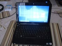 *For Sale - Dell INSPIRON mini 1018 Netbook / Laptop*