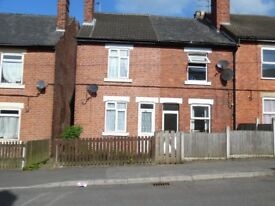 3 BED HOUSE AVAILABLE IN KIRBY FOR £395 PCM