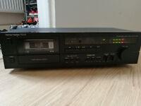 Cassette Deck Harman/Kardon TD212