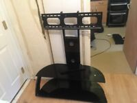 Tv stand 50inch