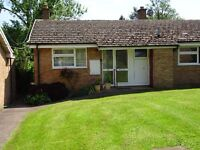 Property Exchange To Cardiff Area! 1-2 Bedroom with Garden