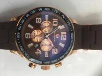 Enzo Giomani Men's watch Brand new