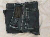 Diesel Jeans - Zatiny 28/30