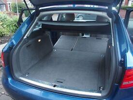 Audi A4 Diesel Avant 2.0 TDI SE 5 Dr for sale , 2010, 72.5K miles. One owner, excellent condition.