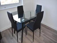 2 bedroom flat in Parkwood Court, Parkwood Rise, Keighley