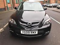 MAZDA SPORT 1.6 low miles clean car