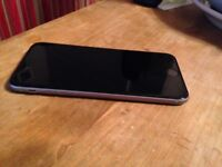 iPhone 6 - 128GB - Unlocked - Great condition!