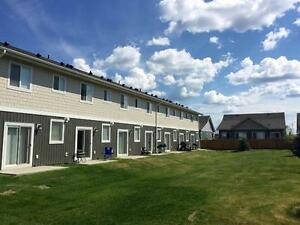 GREAT 2 BED 2 BATH TOWNHOMES IN PANORAMA HEIGHTS